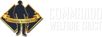 Financial Support for Australian Soldiers - Commando Welfare Trust