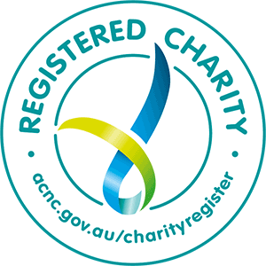 ACNE Registered Charity