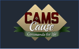 gallery_camscause2