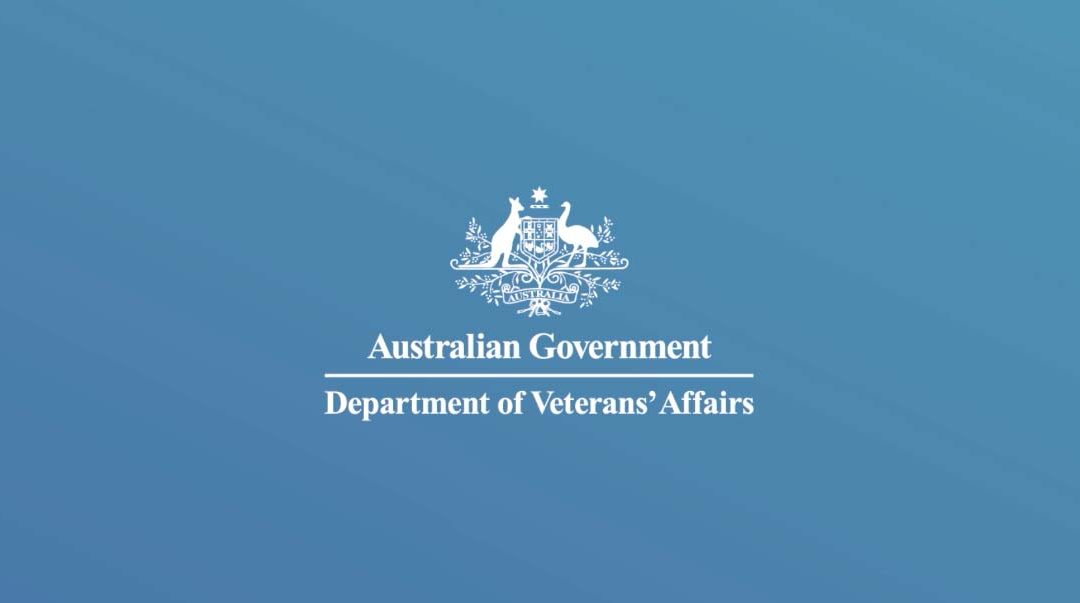 Support Services following IGADF Report